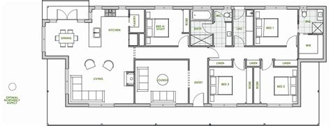 energy efficient house plans energy efficient house plans inspirational modern small craftsman with basement simple
