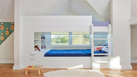modern bunk bed 18 modern bunk beds ideas business daily 24