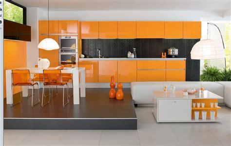 creative kitchen designs 10 creative kitchen designs 2015