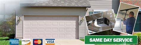 alpharetta garage door garage door repair alpharetta ga 770 308 1885 genie