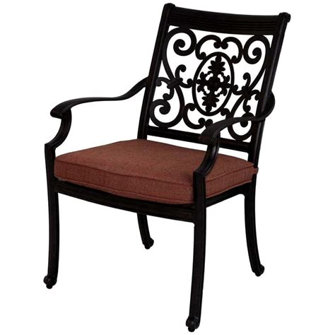 two chair patio set two chair patio set jardin 2 chair patio set white