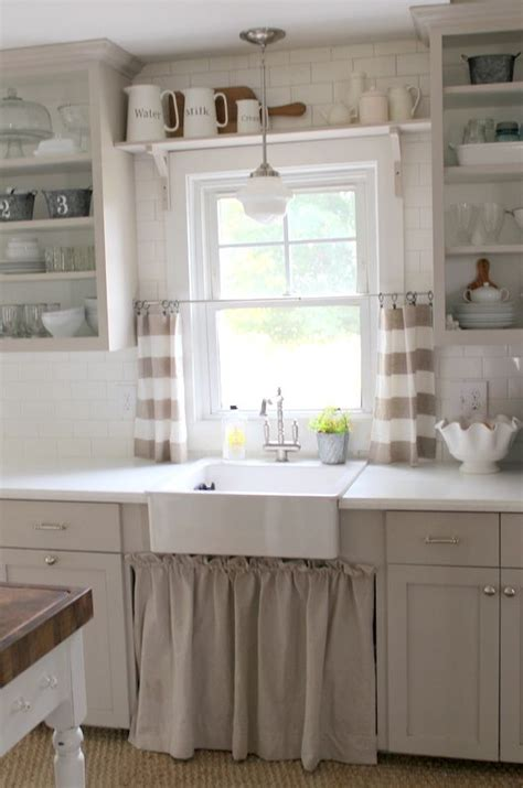 window treatments for kitchen windows sink kitchen sink window treatments home interior inspiration