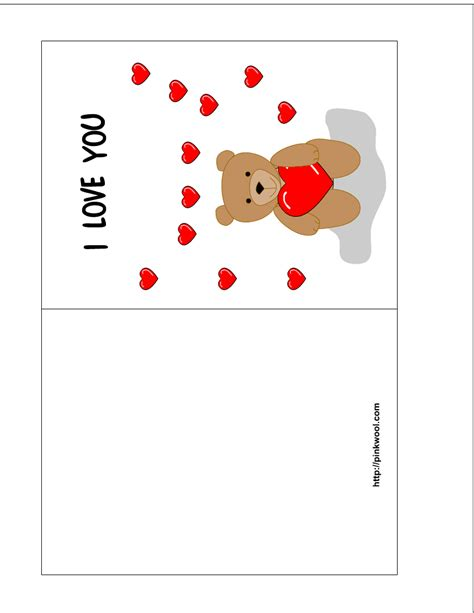 make a card and print free gitmo nation update how to make a monkey printable