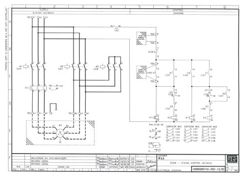 New Electric Motor by New Electric Motor Delta Wiring Diagram Elisaymk