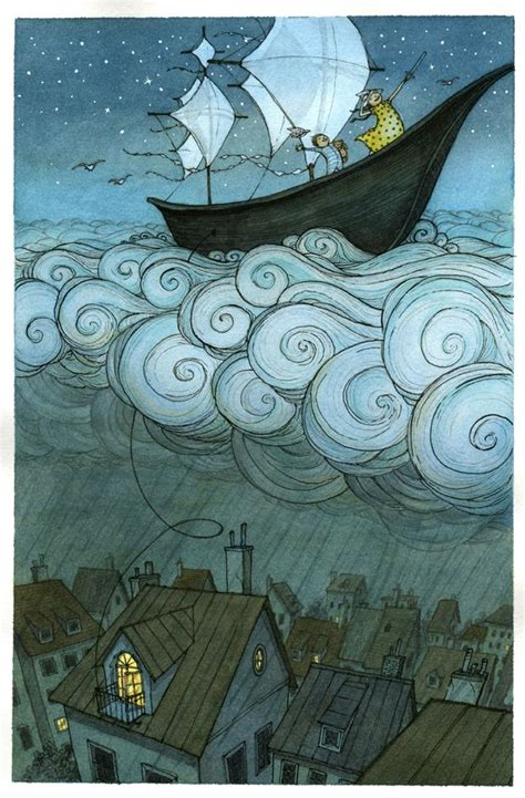 picture book illustration 25 best ideas about book illustrations on