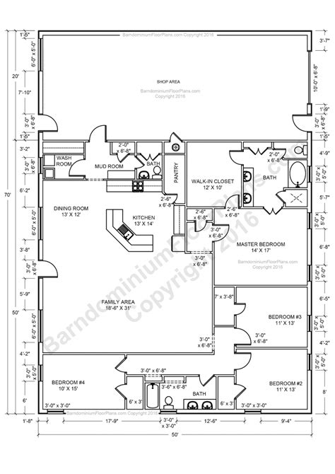 4 bedroom open floor plans apartments 4 bedroom open house plans one story open