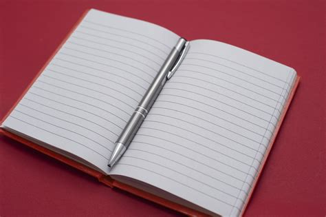 note book picture confessions of an author grammar l carroll
