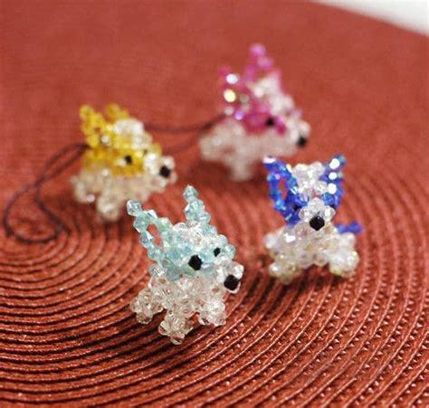 bead animals beaded 183 a beaded animal 183 beadwork and beadwork on