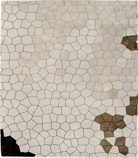 rug designs homogeny d signature rug from the exclusive designer