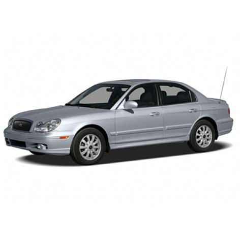 Hyundai Sonata Repair Manual hyundai sonata repair manual 2004 2011 only repair manuals