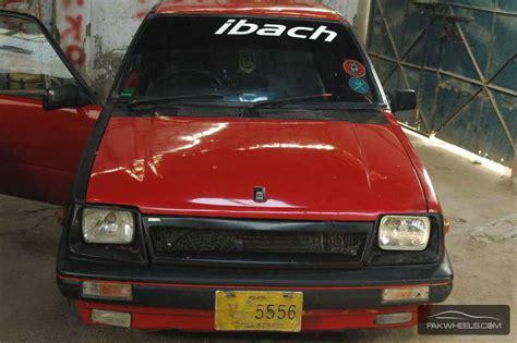 auto air conditioning repair 1987 suzuki swift engine control suzuki swift 1987 for sale in karachi pakwheels