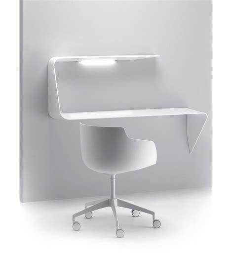 modern small desks contemporary corner computer desk curtainanthropophagus