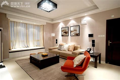 modern living room designs 28 and white living rooms