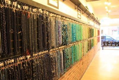 potomac bead company mechanicsburg pa 38 best images about bead stores on glasgow uk
