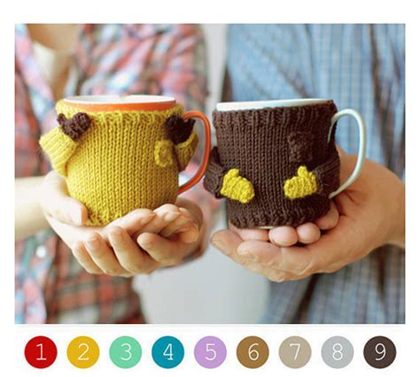 easy craft ideas for gifts diy handmade gift ideas on budget