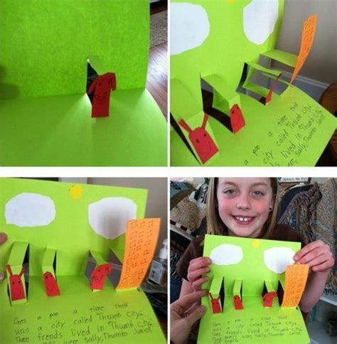 easy paper crafts for easy paper crafts for