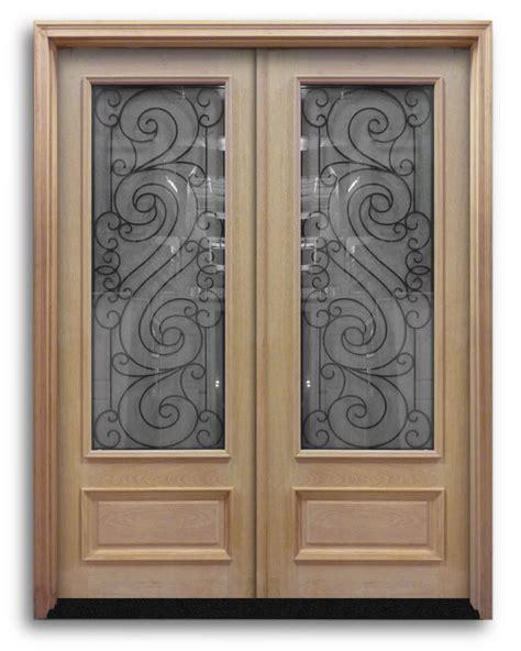 hung exterior doors pre hung exterior doors delmaegypt