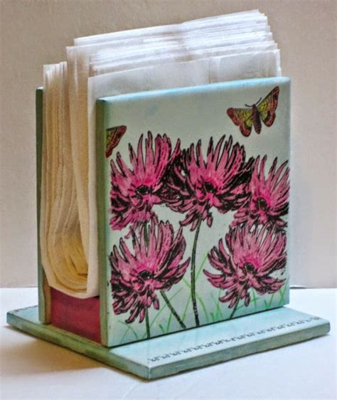 ceramic tile craft projects 25 best ideas about ceramic tile crafts on