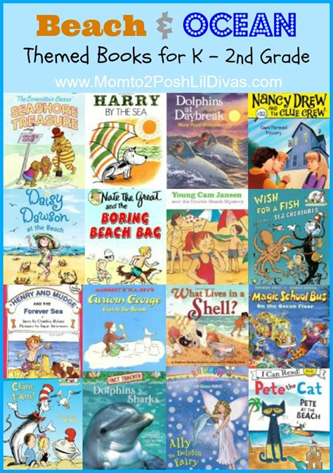 picture books for theme click each of the books below for more info or to order