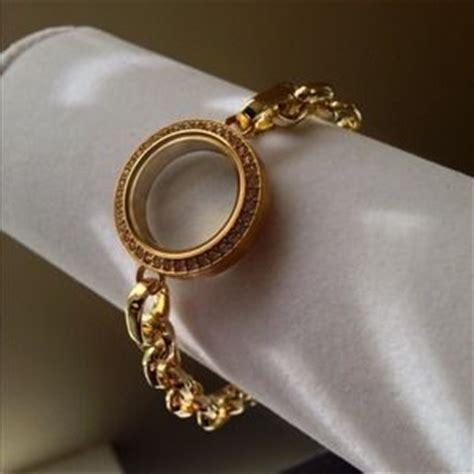origami owl bracelet price origami owl origami owl gold mini locket necklace