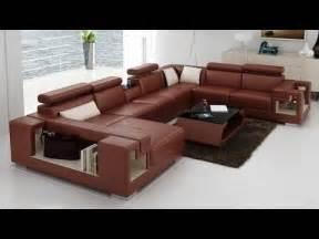 leather sofa second second leather sofas leather sofas second
