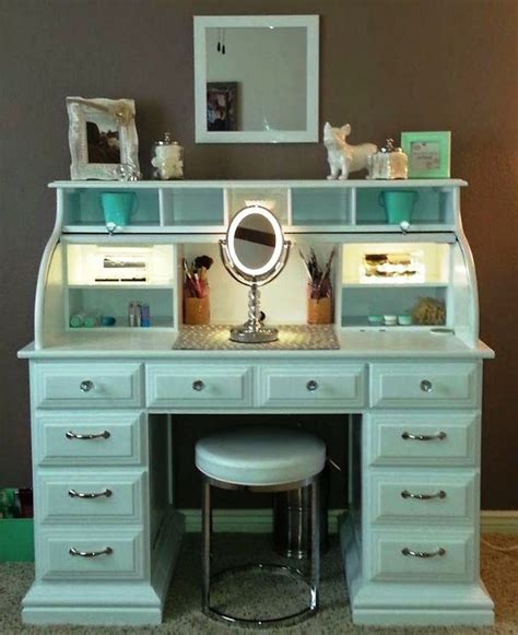 small makeup desk white makeup desk 28 images dressing table with drawer