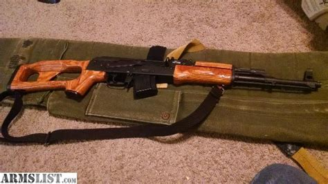 wum for sale other aks folder ak ar glock 34 35 or