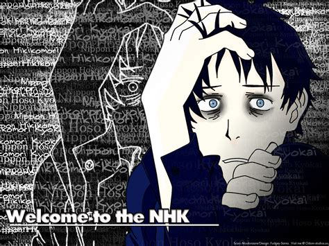 welcome to the nhk welcome to the nhk computer wallpapers desktop