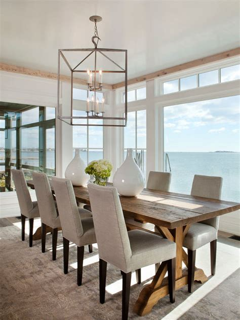 style dining room style dining room design ideas remodels photos