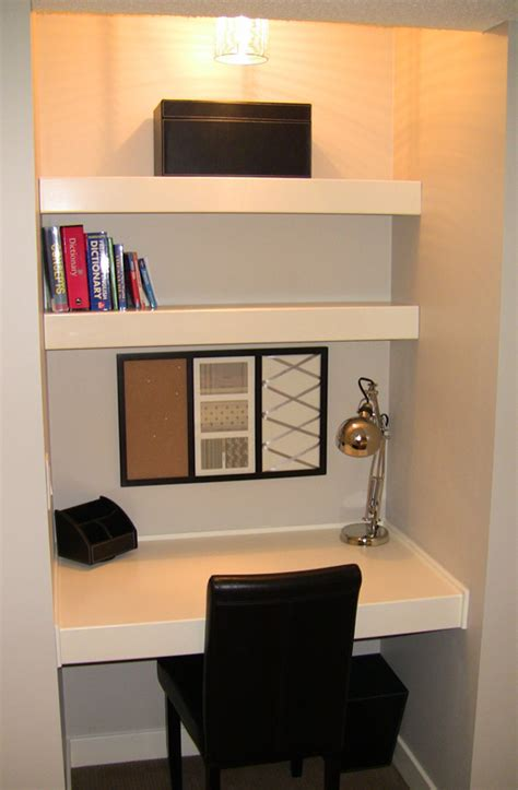 small built in desk small desk custom furniture woodworking worth