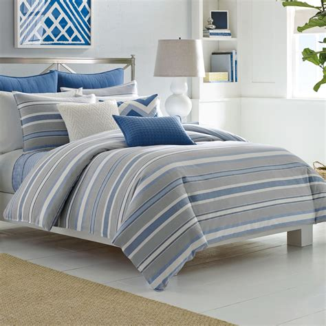 size camo bed set bedroom gorgeous bedding sets for bedroom