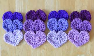 and crochet patterns the easiest crochet pattern