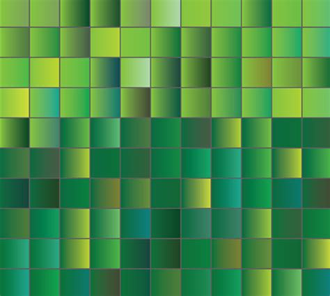 green swatches free green gradient swatches www vectorfantasy