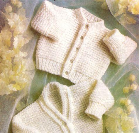 premature baby knitting patterns free premature baby cardigan knitting pattern in dk easy knit