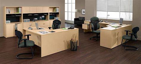 maple office furniture global office furniture s genoa economy series laminate