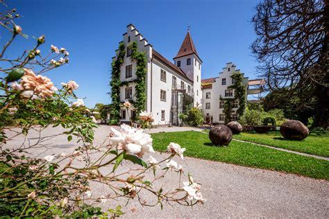 Garten In Der Schweiz by Blogmeldung Anzeigen Garten Hotels Schweiz