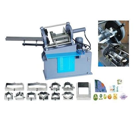 card die cutting machines 4kw electronic die cutting machines booklet business
