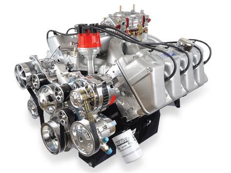 Ford Racing Crate Engines by Ford Crate Engines 2017 Ototrends Net