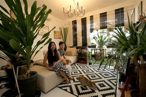 colonial style homes interior colonial style homes sha excelsior org