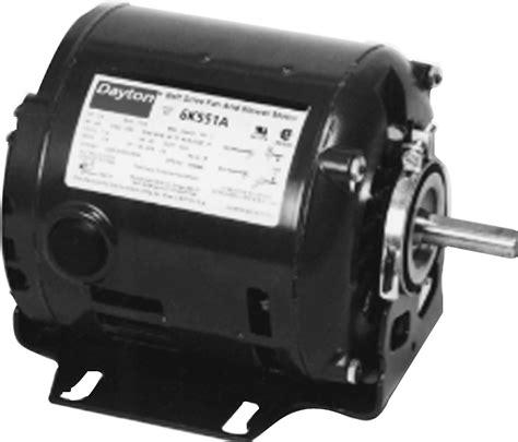 Ac Motors by Ac Motor Diagram Ac Motor Kit Picture