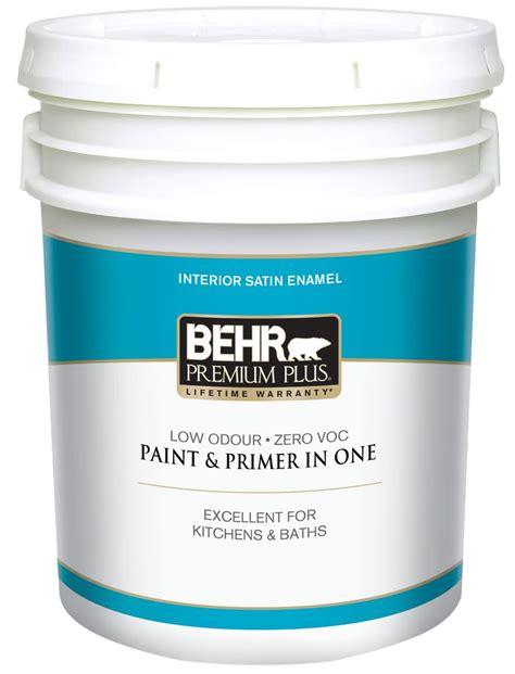 behr paint colours canada behr premium plus interior satin enamel paint ultra
