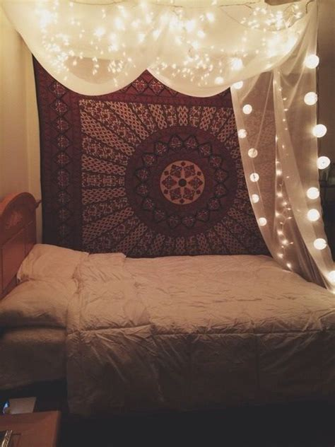 bedroom light decorations 30 bedroom decorations ideas