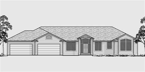 house plans with room house plans with in suite or second master bedroom