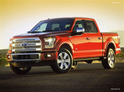2015 Ford F 150 News by Ford F 150 2015 Photos Reviews News Specs Buy Car