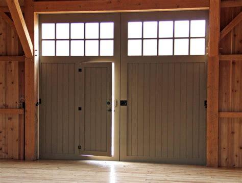 custom size doors exterior custom size doors exterior custom size exterior door