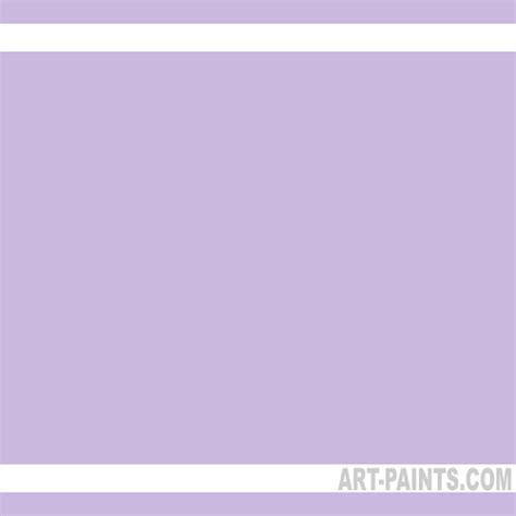 paint colors violet light violet artist watercolor paints 26 light violet