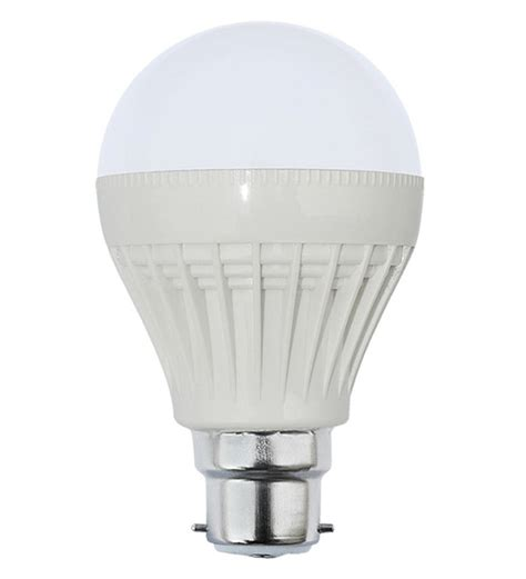 led white light bulb d lite 10 w imported led bulb for white bright