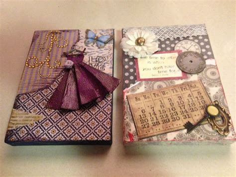 decoupage craft projects canvas decoupage projects canvas ideas