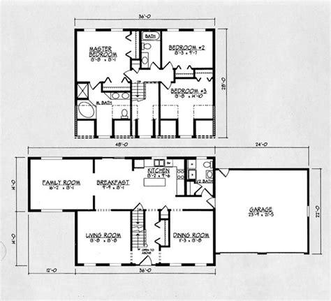2200 sq ft house plans 1700 2200 sq ft harvest homes