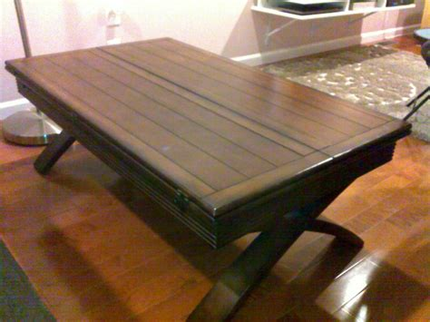 adjustable coffee table to dining table adjustable coffee table adjustable coffee table base